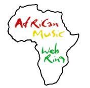 African Music Webring